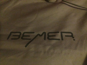 Can the Bemer energize your body?